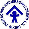DKSB Logo.jpg