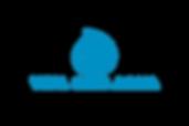 Logo_VcA_Neutral.png