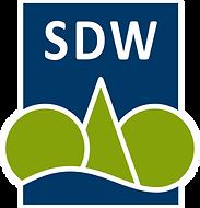sdw.png