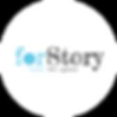 Kreis_Logo_forstory.png