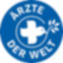 Logo_AerztederWelt.jpg