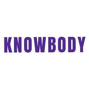LOgo Knowbody.png