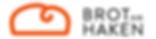 brot_am_haken-logo.png