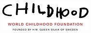 Logo_WorldChildhoodFoundation.jpg