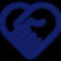264 education_Logo.png