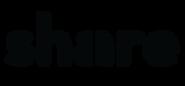 share-Logo_schwarz.png