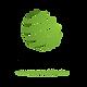 180_logo (1).png