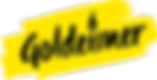 Goldeimer Logo.png