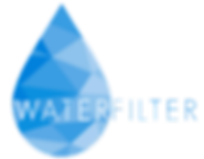 Waterfilter Logo.png
