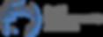 SEA_logo_cmyk.png