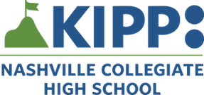 KIPP-Nashville-Collegiate-High-School-1-