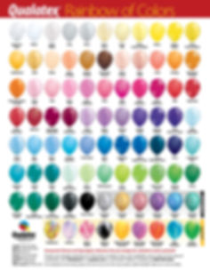 Rainbow-of-Colors-1.jpg