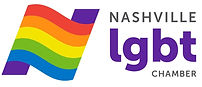 Nashville-LGBT-C-Horizontal-RGB-w1200_ed