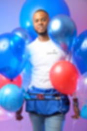 Lamar Edit 3.jpg
