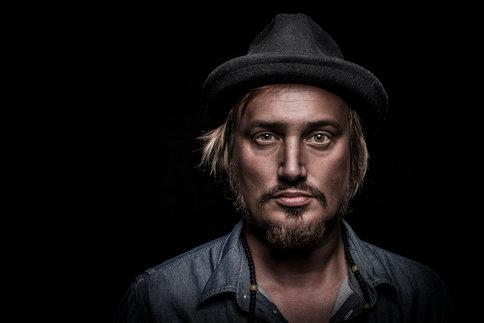 Javier Sanjuan -Dj y Promotor Musical