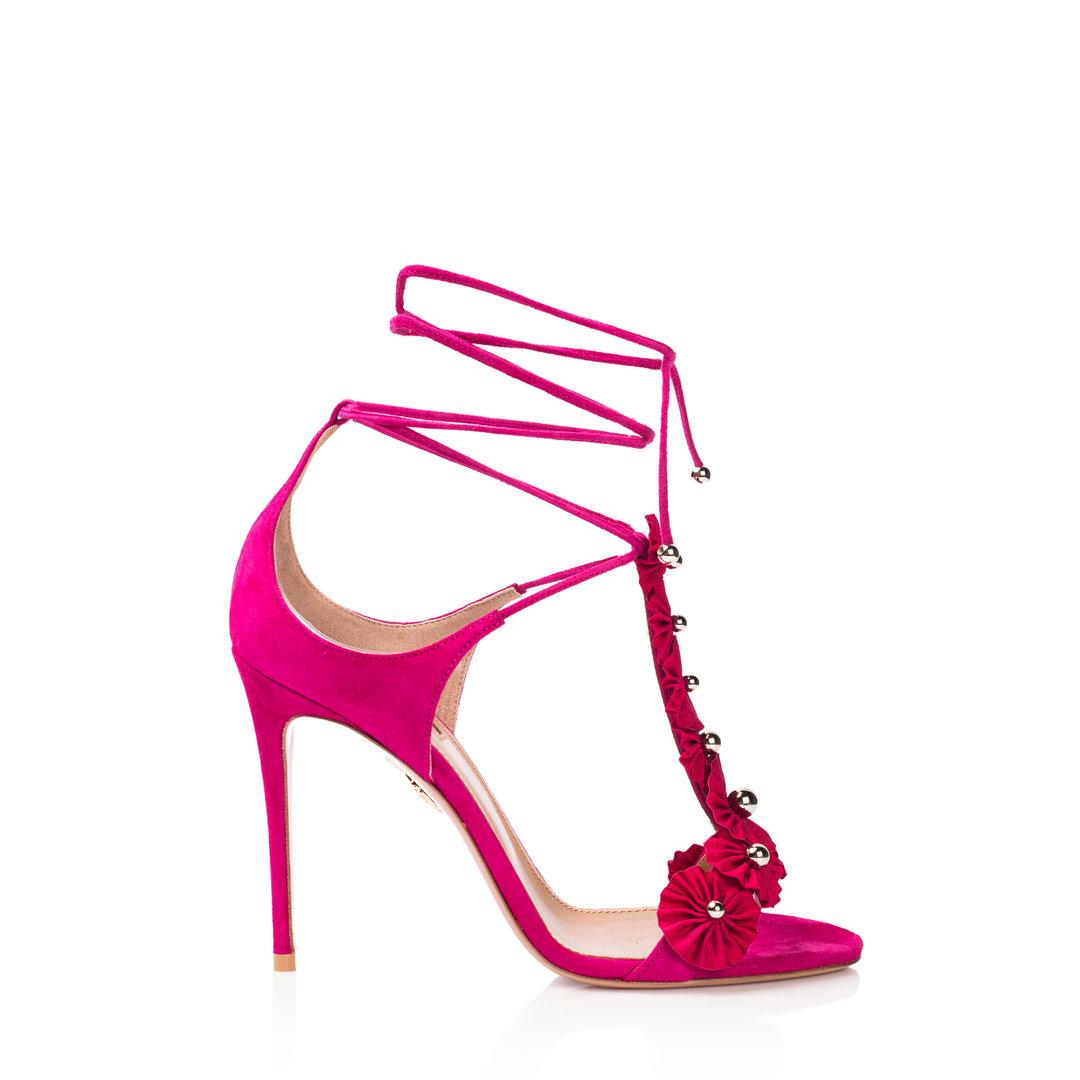 Catálogo de zapatos de la tienda IfShoes