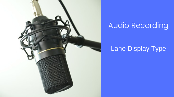 homestudioproject,lane display type function,recording,songs