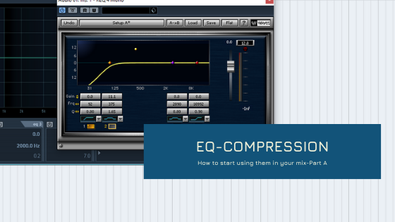 eq compressiom-homestudioproject.com