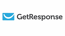 Getresponse-Review-1280x720.png