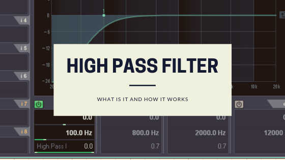 High pass filter-homestudioproject-blog post-how it works in your mix