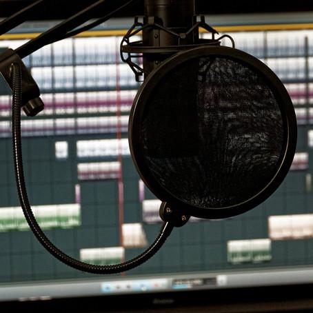 Ενορχήστρωση: Χρήσιμες συμβουλές για τα τραγούδια μας