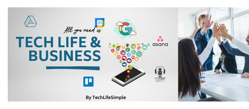 Tech life & business.png