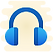 icons8-headphones-64.png