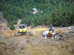 AMC Blue Ledge Mine-3