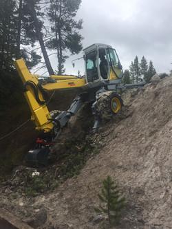 AMC Yellowstone 2017-2