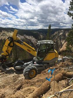 AMC Yellowstone 2017-5