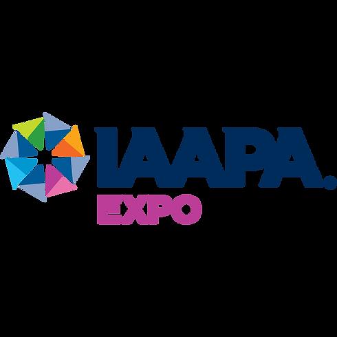 iaapa-expo-3.png