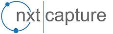 nxt capture logo final-01.jpg