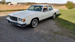 84BuickLesabre