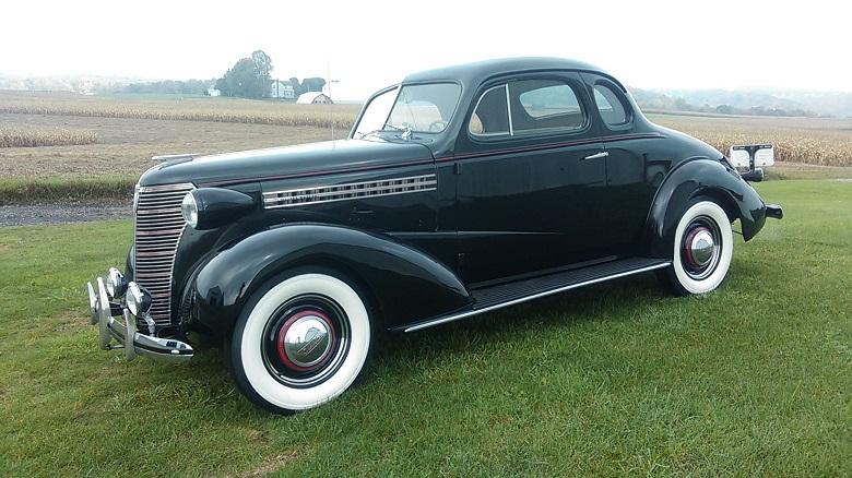 1938Chevy