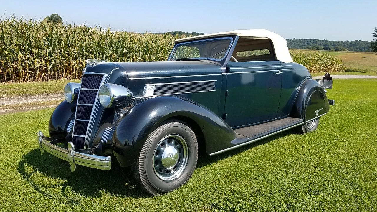 35ChryslerAirstreamCvt