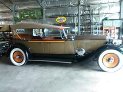 1928PackardPheaton1