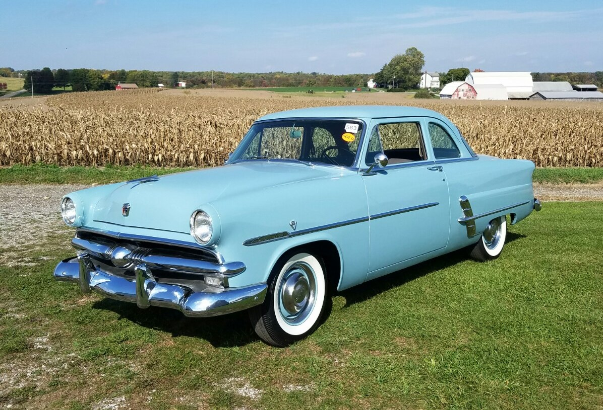 53FordCprBlue