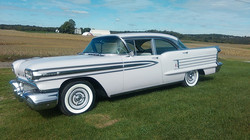 1958Olds88
