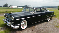 54Olds98