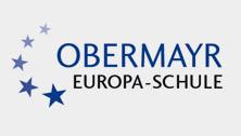 DHFT kooperiert mit Obermayr Europa-Schule