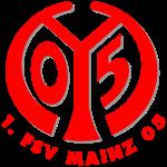 FMS bei Mainz 05