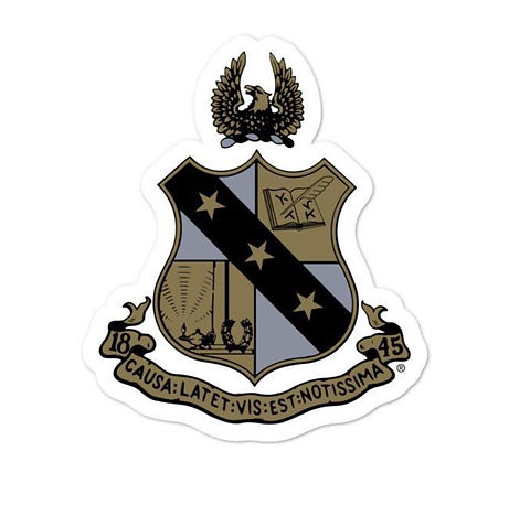 alpha-sigma-phi-crest-fraternity-sticker