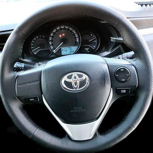 Toyota Auris II (2012-2015)