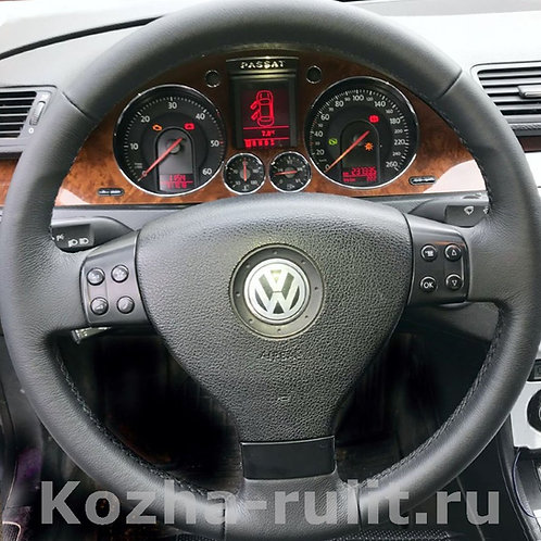 Volkswagen Golf Plus I (2005-2009)
