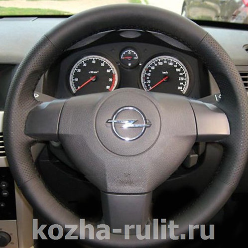 Opel Astra G Classic (A04) (2006-2010)