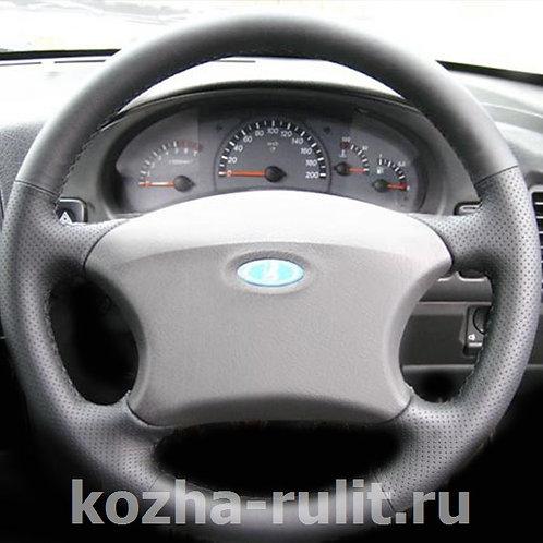 УАЗ-3163 Патриот I (2005-2012)