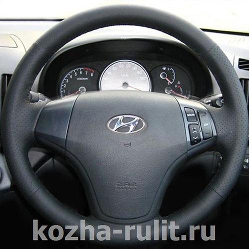 Hyundai Elantra IV (HD) (2006-2010)