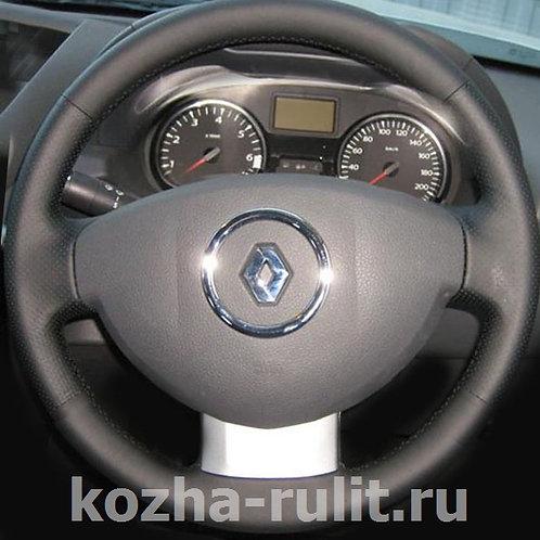 Renault Duster I (PRIVILEGE)  2011-2015