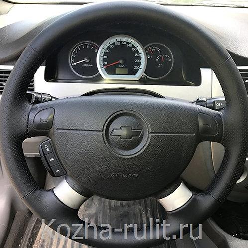 Chevrolet Lachetti (2004-2013)