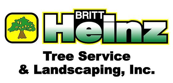 heinz tree_logo2.jpg